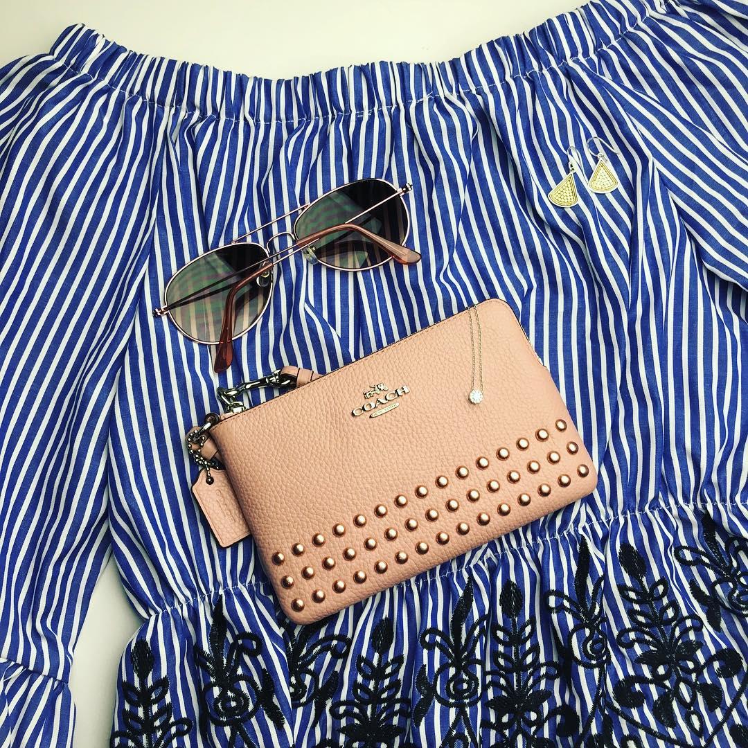 styled-shirt